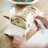 ETAC Bread Cutting Board