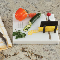 swedish-cutting-board-6