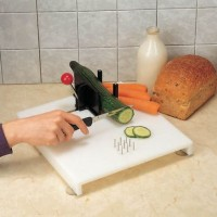 swedish-cutting-board-8
