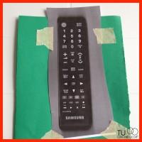 Rfotocopia telecomando copia