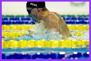 tharon drake paraolimpiadi